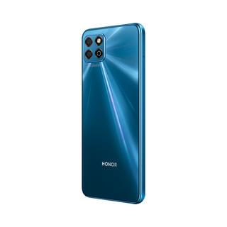 HONOR 荣耀 畅玩 20 4G全网通手机 4GB+128GB 极光蓝