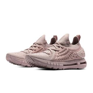 UNDER ARMOUR 安德玛 HOVR Phantom RN 女子跑鞋 3025228-600 粉红色 40