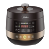Midea 美的 Easy203系列 电压力锅