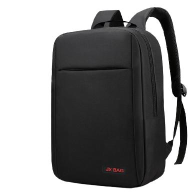 顶馨 1121 大容量双肩包书包