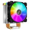 JONSBO 乔思伯 CR-1400 风冷CPU散热器