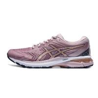 ASICS 亚瑟士 GT-2000 8 1012A591  女款跑鞋