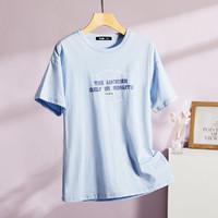 Puella 2A11086TS638 女士印花短袖T恤