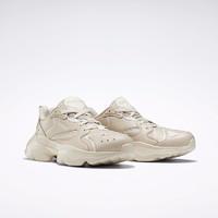 9日0点:Reebok 锐步 AADORUN  FX1125 男女款休闲运动鞋