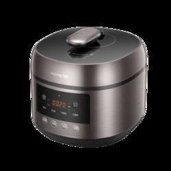 Joyoung 九阳 Y50C-B2501 电压力锅 5L
