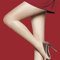 GUNZE 郡是 SABRINA系列 SB410 女士连裤袜