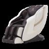 OGAWA 奥佳华 OG-7508系列 按摩椅