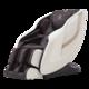 OGAWA 奥佳华 OG-7508 按摩椅 米白棕 4949元包邮(四重优惠)12期免息