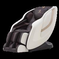 OGAWA 奥佳华  OG-7508 按摩椅 米白棕