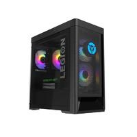 Lenovo 联想 拯救者刃7000K 2021游戏电脑主机(i7-11700F、16GB、512GB SSD、RTX3060Ti )