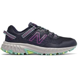 new balance 410v6 Trail 女款跑鞋