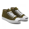 Jack Purcell 168521C 男女款运动帆布鞋