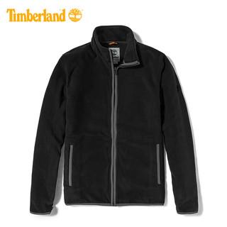 Timberland添柏岚男装户外防水三合一夹克外套 A2CU5(M、A2CU5001/黑色)