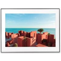 PICA Photo 拾相记 Andres Gallardo Albajar 红墙 5号 28x33厘米 限量50版