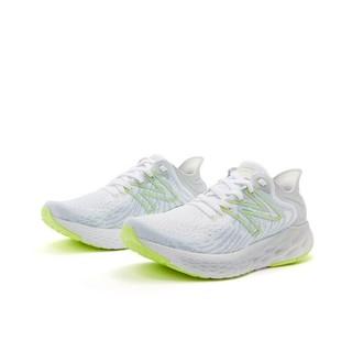 9日0点 : new balance 1080系列 B W1080Y11 女款缓震跑鞋