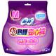 Sofy 苏菲 超熟睡安心裤 M码 超薄款 2片 2.4元(需买2件,共4.8元,需用券)