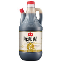 海天 陈醋 陈酿醋 800ml