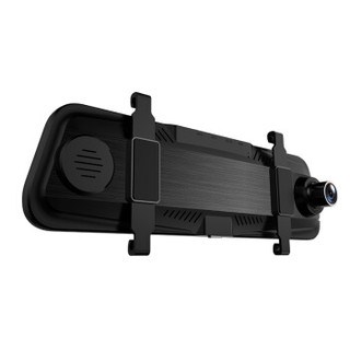 BLACKVIEW 凌度 HS880B 行车记录仪