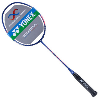 YONEX 尤尼克斯  DUORA-33 羽毛球拍