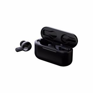 ZTE 中兴 LiveBuds 入耳式真无线蓝牙降噪耳机