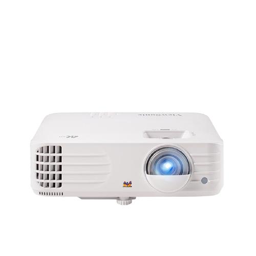 16日0点 : ViewSonic 优派 PX701-4K 家用投影仪