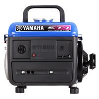 YAMAHA 雅马哈 ET-1 便携式汽油发电机组 单相220V