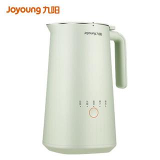 Joyoung 九阳 DJ03X-D111 迷你破壁机 0.3L