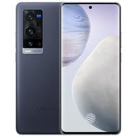 vivo X60 Pro+ 5G手机