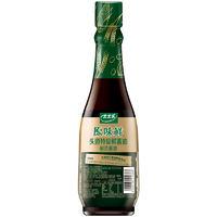 太太乐 原味鲜 头道特级鲜酱油