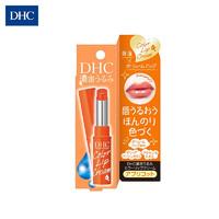 DHC 蝶翠诗 橄榄油变色润唇膏1.5g