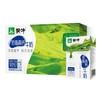 MENGNIU 蒙牛 低脂高钙 牛奶 250ml*16盒