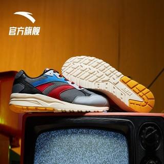 ANTA 安踏 91918868 男款休闲运动鞋