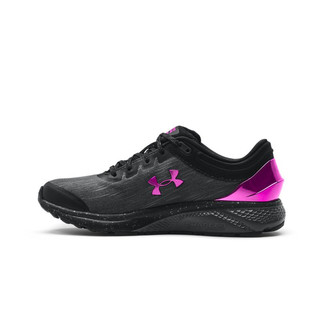 UNDER ARMOUR 安德玛 Charged Escape 3 EVO Chrm 女子跑鞋 3024624