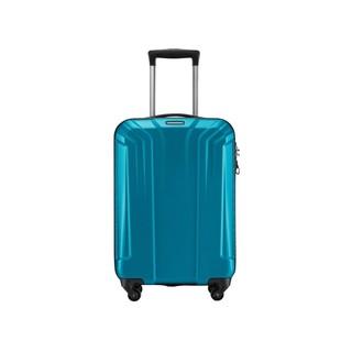 Samsonite 新秀丽 Optics系列行李箱旅行箱拉杆箱28英寸