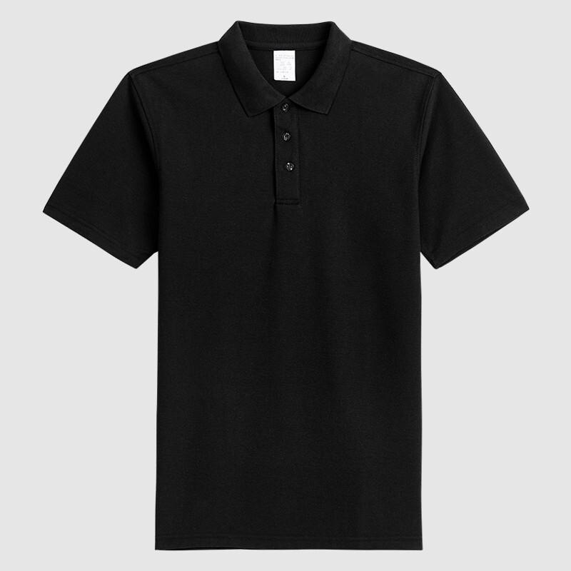 VANCL/凡客诚品 1096367 男士短袖POLO衫