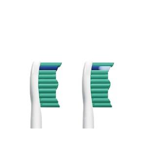Sarikim 飞利浦电动牙刷头 2盒8支