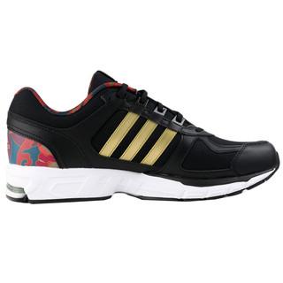 adidas 阿迪达斯 Equipment 10 CNY 中性跑鞋 FW4334