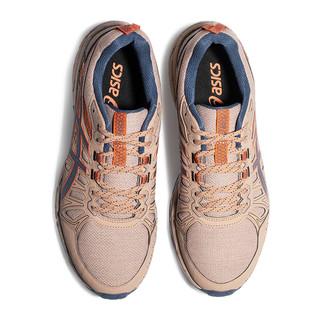 ASICS 亚瑟士 Gel-Venture 7 男子跑鞋 1011A948-205 棕色 42.5