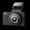 BLACKVIEW 凌度 V280 行车记录仪 单镜头 64G