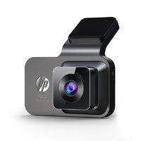 HP 惠普 F960X 行车记录仪 单镜头 无卡