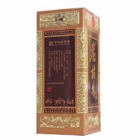 桂林三花 得天独厚 老桂林 39%vol 米香型白酒