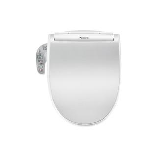 Panasonic 松下 DL-PH08CWS 智能马桶盖