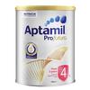 Aptamil 爱他美 白金版婴幼儿奶粉 4段 900g 1罐装