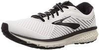 Brooks 布鲁克斯 Brooks 男女款 跑鞋 轻量 缓冲 GHOST 12 D BRM 3163 3164 3165 BRW 3052 3053