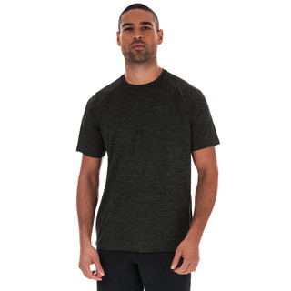 UNDER ARMOUR 安德玛 Tech 2.0 男士T恤