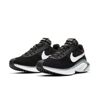 Nike耐克官方NIKE D/MS/X WAFFLE男子运动鞋新款耐克华夫鞋CQ0205