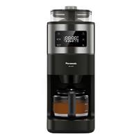 Panasonic 松下 NC-A701 咖啡机