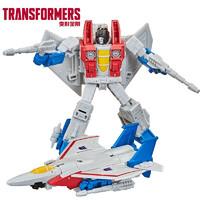 Transformers 变形金刚 决战塞伯坦王国 核心级系列 F0665 红蜘蛛