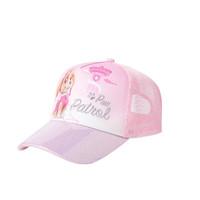 Paw Patrol 汪汪队立大功 IP联名款 儿童防晒棒球帽