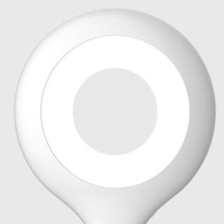 OPPLE 欧普照明 小优系列 护眼台灯 底座款